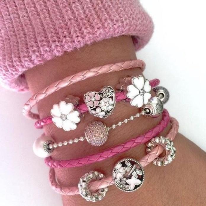 cliomakeup-bracciali-pandora-13-rosa