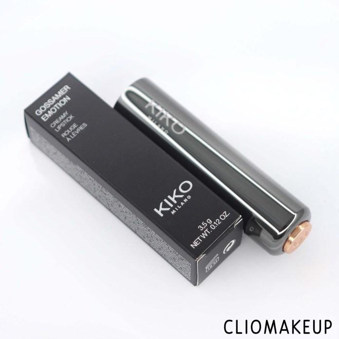 cliomakeup-recensione-rossetti-kiko-gossamer-emotion-creamy-lipstick-2
