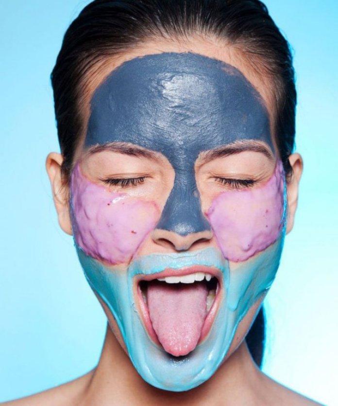 cliomakeup-skincare-routine-pelle-mista-11-macshere-pelle
