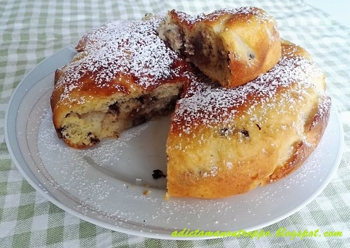 cliomakeup-limitare-sprechi-torta-chocobanana-11.jpg
