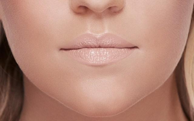 cliomakeup-rossetto-nude-come-sceglierlo-4-troppo-chiaro