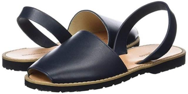 cliomakeup-minorchine-sandali-modelli-13-classiche