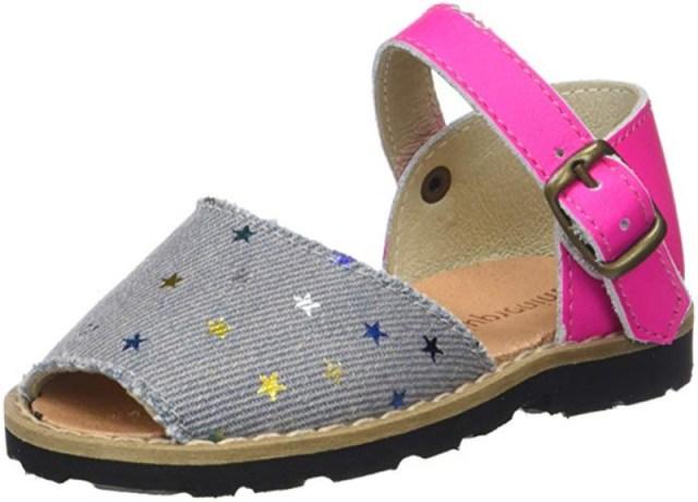cliomakeup-minorchine-sandali-modelli-15-bambino