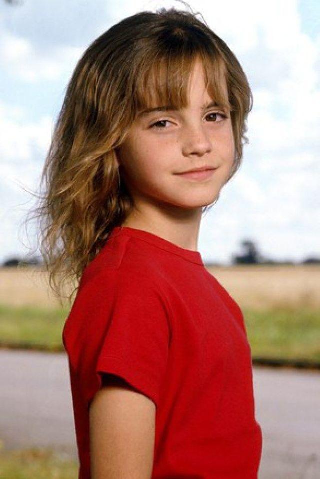cliomakeup-evoluzione-emma-watson-2-sei-anni