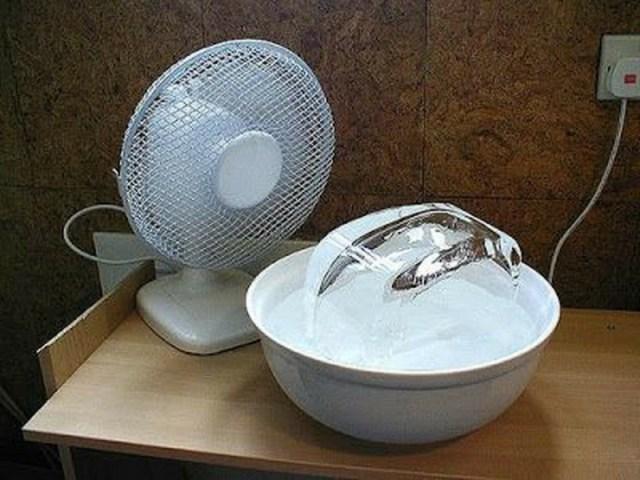 cliomakeup-rimedi-per-dormire-con-il-caldo-ghiaccio-ventilatore