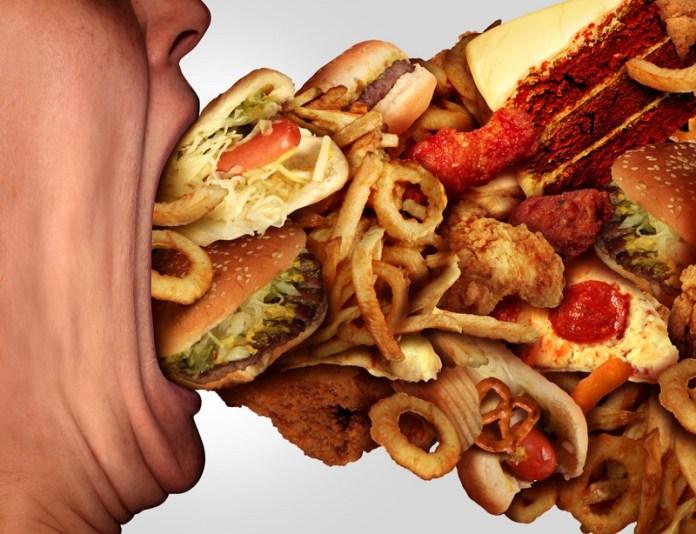 cliomakeup-normopeso-malnutrizione-17.jpg