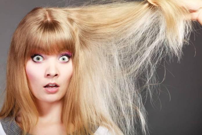 cliomakeup-tagli-voluminosi-capelli-fini-2-capelli-elettrici