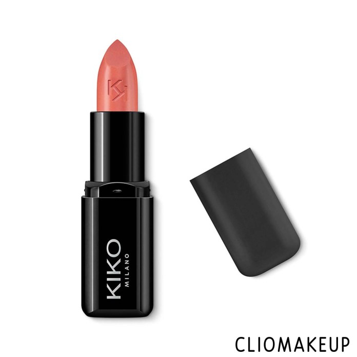 cliomakeup-recensione-rossetti-kiko-smart-fusion-lipstick-1
