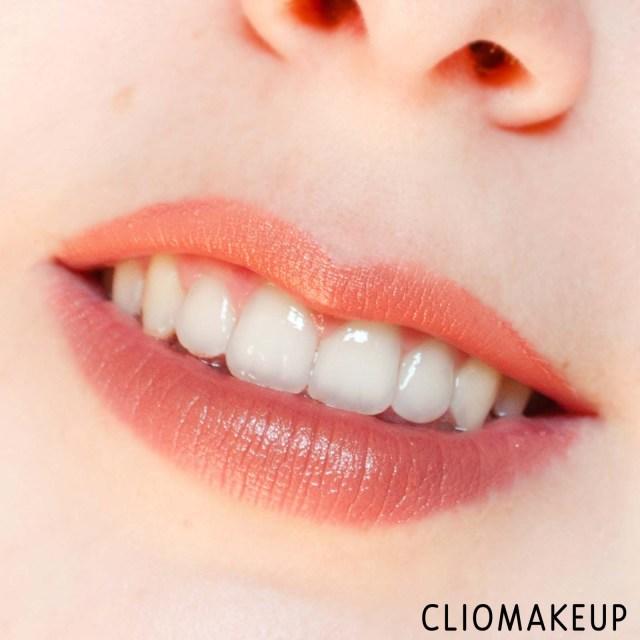 cliomakeup-recensione-rossetti-kiko-smart-fusion-lipstick-14