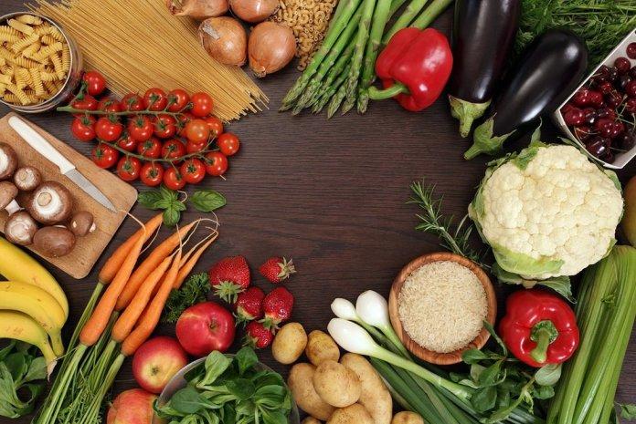 cliomakeup-benefici-acido-ialuronico-13-alimentazione-corretta