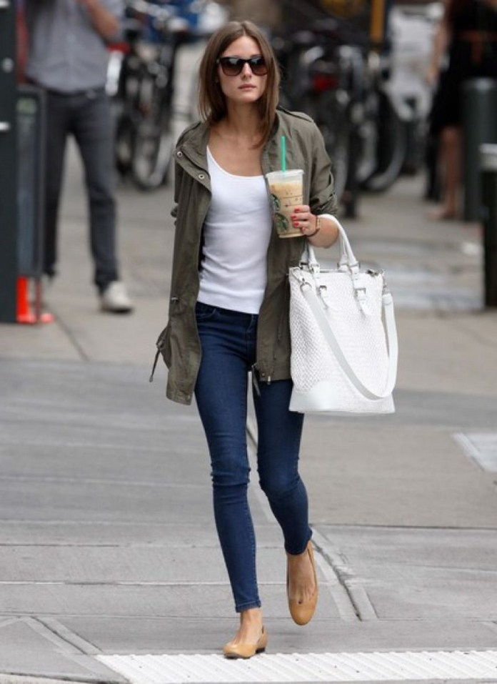 cliomakeup-stile-casual-chic-1-olivia-palermo