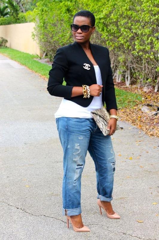 cliomakeup-stile-casual-chic-2-jeans