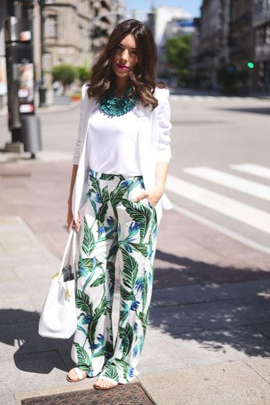 cliomakeup-stile-casual-chic-7-pantaloni-tropical