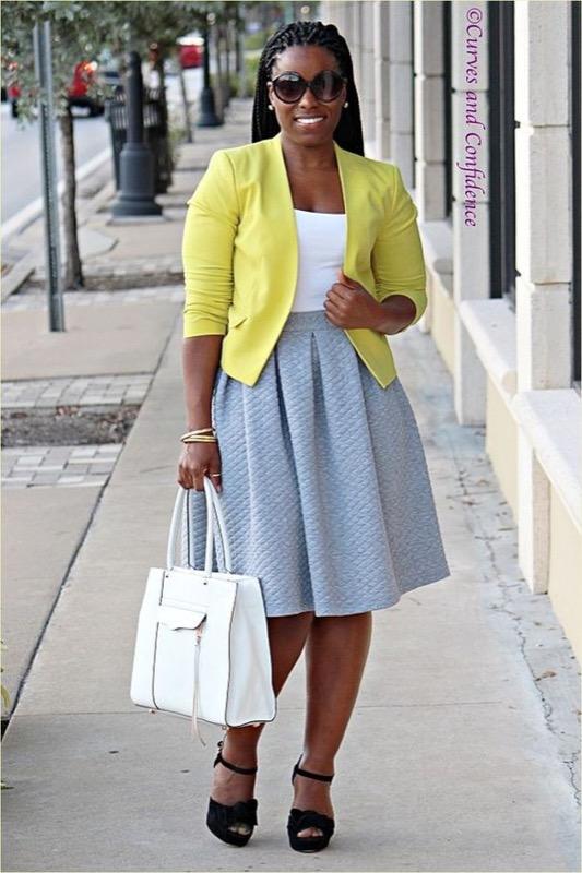 cliomakeup-stile-casual-chic-8-giacca-gialla