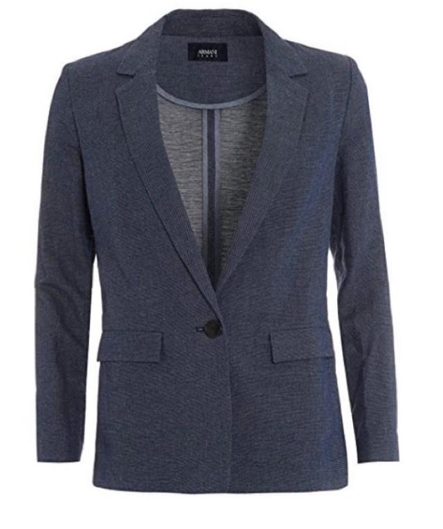 cliomakeup-stile-casual-chic-19-blazer