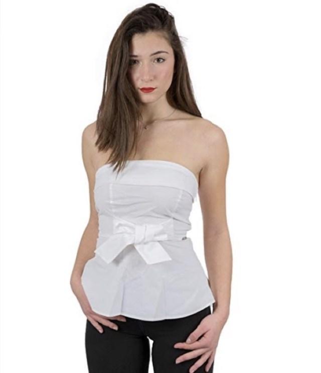 cliomakeup-top-a-fascia-17-bianco