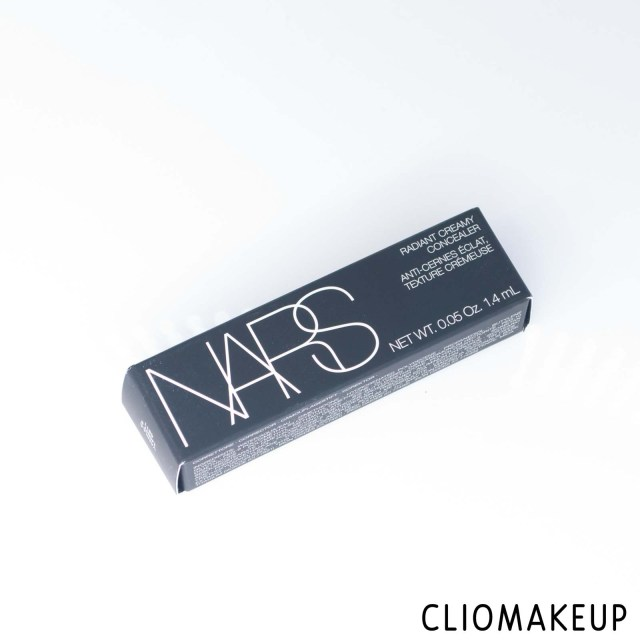 cliomakeup-recensione-correttore-nars-radiant-creamy-concealer-mini-2