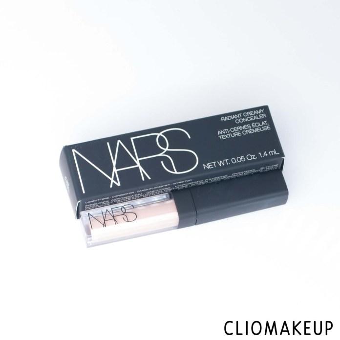 cliomakeup-recensione-correttore-nars-radiant-creamy-concealer-mini-4