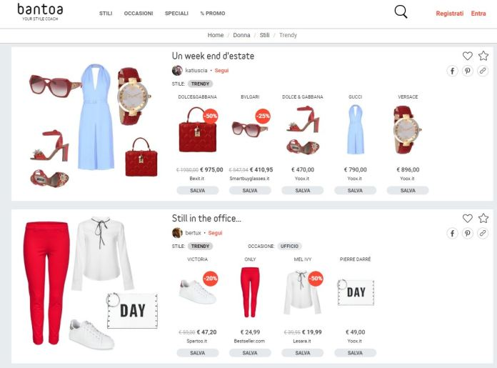 cliomakeup-siti-app-per-outfit-bantoa-outfitter
