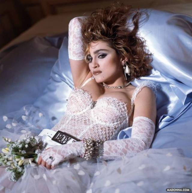cliomakeup-madonna-60-anni-6-like-a-virgin