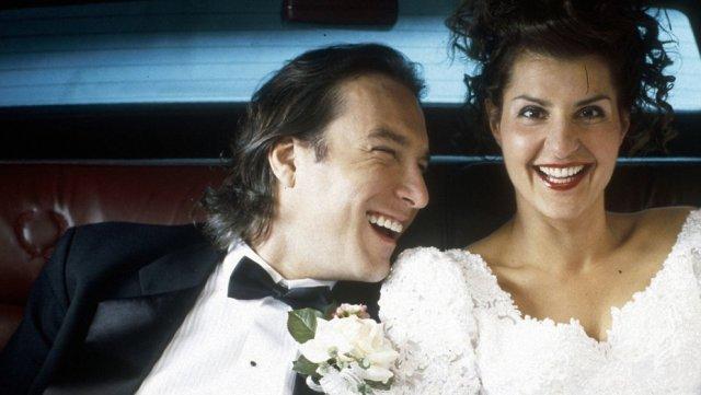 cliomakeup-film.da.vedere-in-estate-5-matrimonio