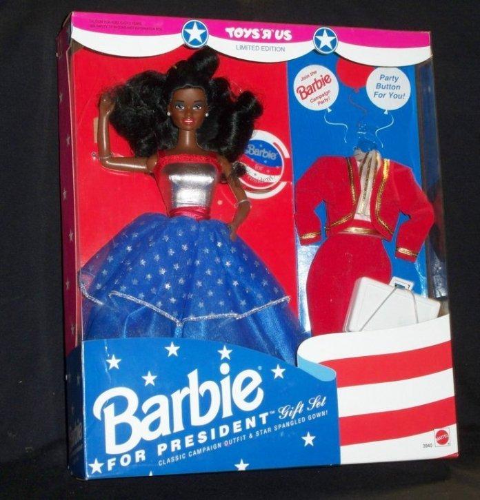 cliomakeup-barbie-vlogger-barbie-candidata-presidenziale