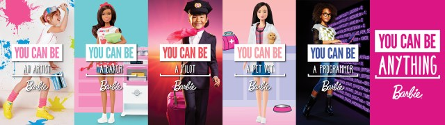 cliomakeup-barbie-vlogger-you-can-be-anything