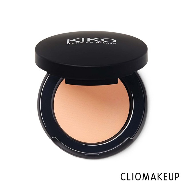 cliomakeup-recensione-correttore-kiko-full-coverage-concealer-1