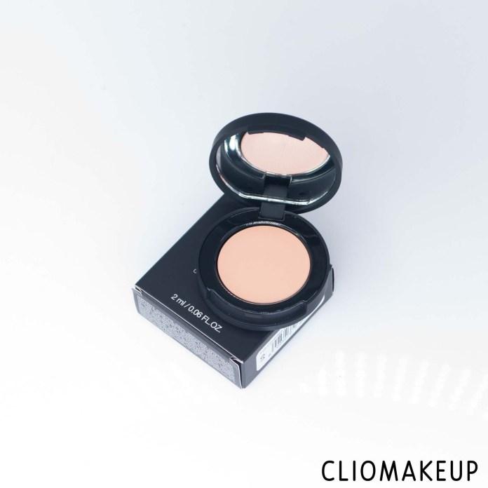 cliomakeup-recensione-correttore-kiko-full-coverage-concealer-4