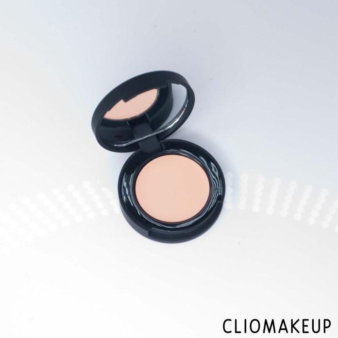 cliomakeup-recensione-correttore-kiko-full-coverage-concealer-5