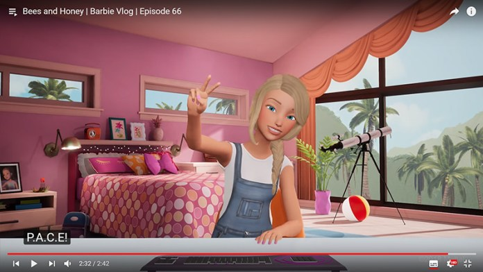 cliomakeup-barbie-vlogger-barbie-pace