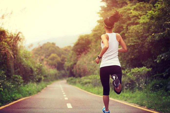 cliomakeup-carboidrati-jogging-5