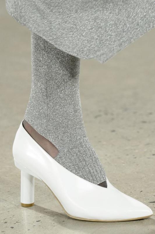 cliomakeup-scarpe-autunno-2018-7-bianche