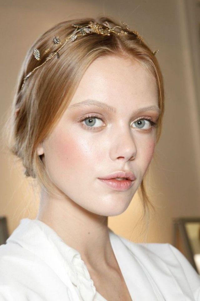 cliomakeup-makeup-estivi-pelli-chiare-7-illuminante
