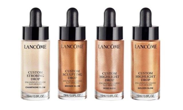 cliomakeup-makeup-estivi-pelli-chiare-12-drops