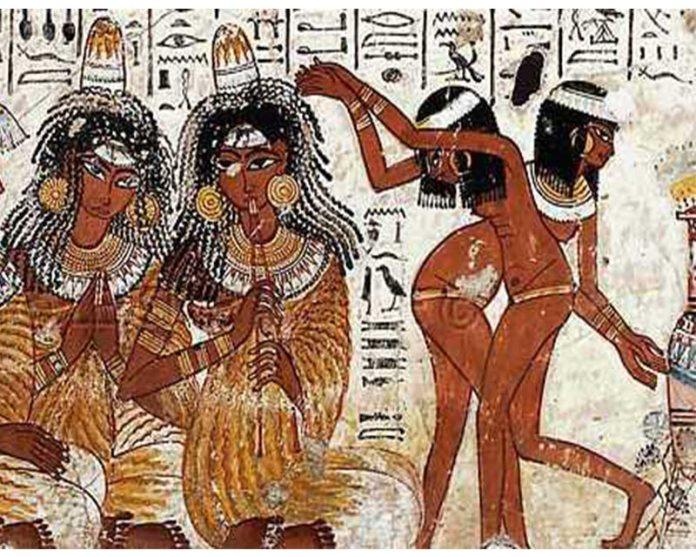 cliomakeup-evoluzione-peli-pubici-antichi-egizi