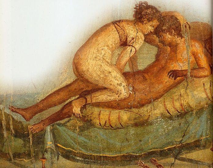 cliomakeup-verginita-maschile-2-affresco-pompei