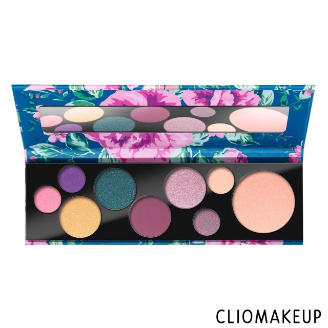 cliomakeup-recensione-palette-essence-too-glam-to-give-a-damn-palette-1