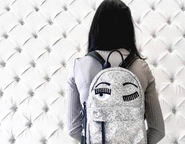 cliomakeup-back-to-school-zaini-1-chiara-ferragni