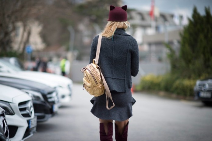cliomakeup-back-to-school-zaini-4-fashion