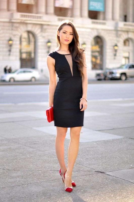 ClioMakeUp-tubino-chic-idee-ispirazioni-fashion-outfit-17