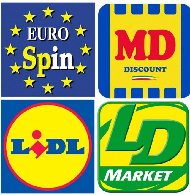 cliomakeup-risparmiare-spesa-discount-9