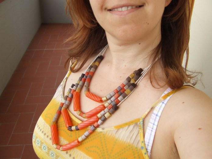 ClioMakeUp-elementi-cultura-africana-14-african-necklace.jpg