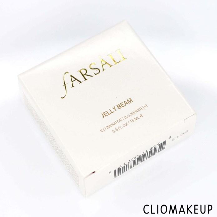 cliomakeup-recensione-illuminante-farsali-jelly-beam-2