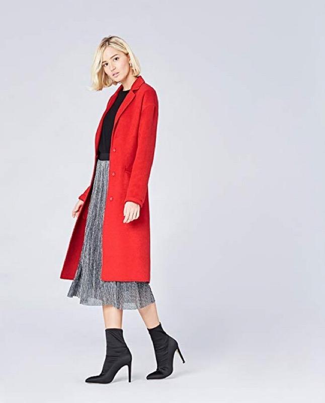cliomakeup-come-abbinare-il-rosso-26-cappotto