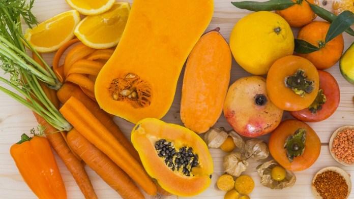 cliomakeup-frutta-carotenoidi-3