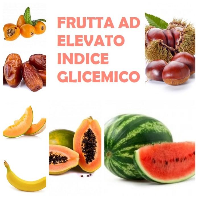 cliomakeup-frutta-elevato-IG-7