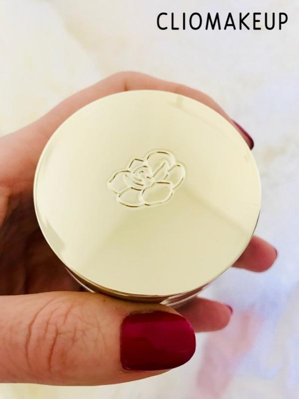 cliomakeup-creme-viso-economiche-4-fior-di-magnolia-eurospin