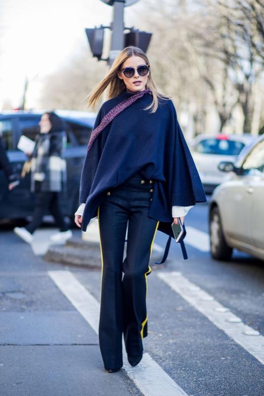 cliomakeup-pantaloni-jeans-zampa-2-olivia-palermo