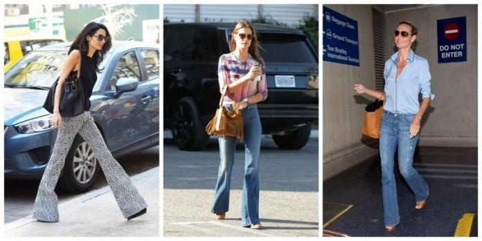 cliomakeup-pantaloni-jeans-zampa-4-celebrity